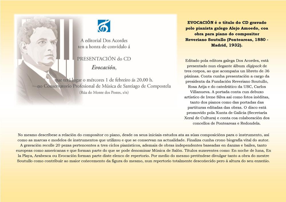 presentacion-cd-alejo