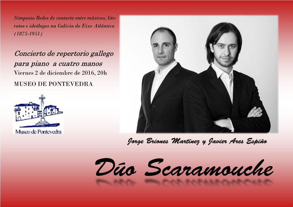 simposio-duo-scaramouche